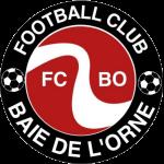 Logo de FC Baie de l'Orne