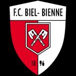 Logo de FC Biel-Bienne