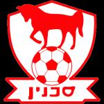 Logo de FC Bnei Sakhnin