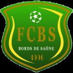 Logo de FC Bords de Saône
