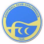 Logo de FC Chalon