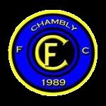Logo de FC Chambly
