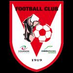 FC Cournon