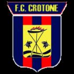 Logo de FC Crotone