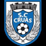 Logo de SC Cruas