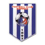 Logo de FC Dieppe
