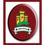 Logo de FC Giro-Lepuix