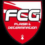 Logo de FC Guichen