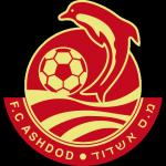 Logo de FC Ironi Ashdod