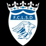 FC Limonest Saint-Didier-au-Mont-d'Or