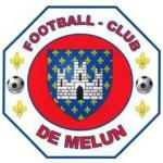 Logo de FC Melun