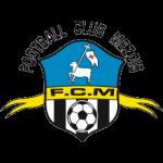 Logo de FC Mèze