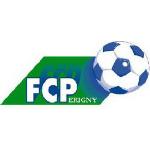 Logo de FC Perigny