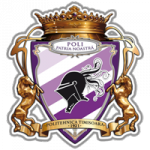 Logo de FC Politehnica Timisoara
