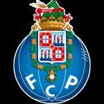 Logo de FC Porto