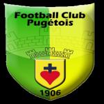 Logo de FC Puget