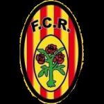 FC Rousset