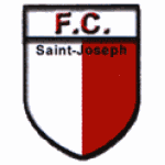 Logo de FC Saint-Joseph