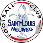 Logo de FC Saint-Louis Neuweg