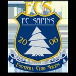 Logo de FC Sapins