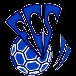 Logo de FC Sarrebourg