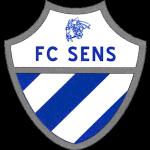 Logo de FC Sens