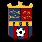 Logo de FC Seynois