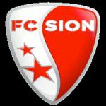 Logo de FC Sion