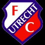 Logo de FC Utrecht