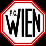 Logo de FC Wien