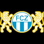 Logo de FC Zürich