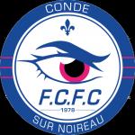 Logo de FCF Condéen