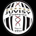 FCF Juvisy