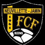Logo de FCF La Neuvillette-Jamin