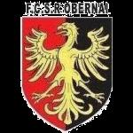 Logo de FCSR Obernai