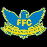 Logo de Fernandópolis