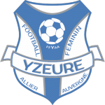 FCF Nord Allier Yzeure