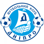 FK Dnipro