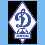 Logo de FK Dynamo Moscou