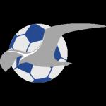 Logo de FK Haugesund