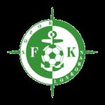 Logo de FK Khazar Lankaran