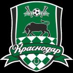 Logo de FK Krasnodar