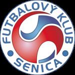 Logo de FK Senica