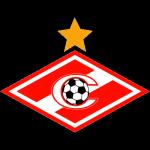 Logo de FK Spartak Moscou