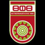 Logo de FK Ufa
