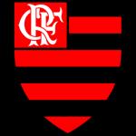 Logo de Flamengo