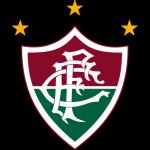 Logo de Fluminense