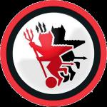 Logo de Foggia Calcio