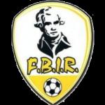 FB Ile-Rousse