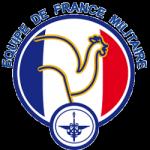 France militaire